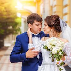 Wedding photographer Anna Pitenko (annap24). Photo of 27.06.2016