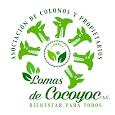 Colonos Cocoyoc