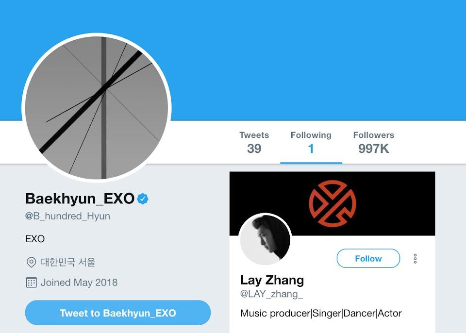 exo lay twitter 1