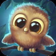 Сказки Волшебного Леса [Мод: Unlocked]