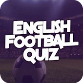 English Football Quiz Android APK Download Free By Vanvel