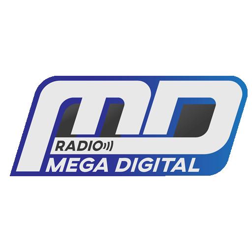 Radio La Mega Digital Online