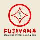 Download Fujiyama Japanese Steak House & Bar For PC Windows and Mac