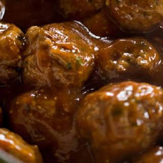 Ground Beef Potluck Recipes.