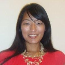 Candice Grant - CollegeSource Transfer Week Webinar Series Speaker