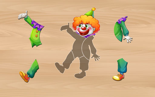 Educational Games for Kids 18 screenshots 11