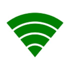 WiFi Maximizer