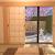 Escape Game: Sakura &Wa su file APK for Gaming PC/PS3/PS4 Smart TV