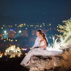 Wedding photographer Grigoriy Kolodyazhnyy (Gregory26rus). Photo of 18.09.2015