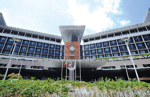 Pandemic lockdowns to impact IHH's inpatient occupancy, earnings