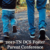 2017 TN DCS FP Conference App