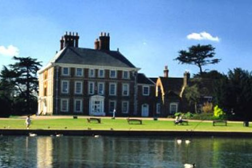 forty-hall-cheshunt