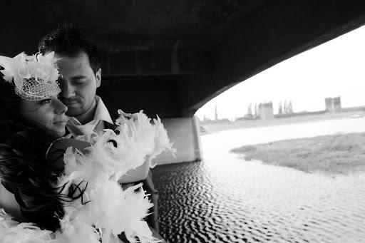 Wedding photographer Vladimir Gogic (vladimirgogic). Photo of 09.04.2016