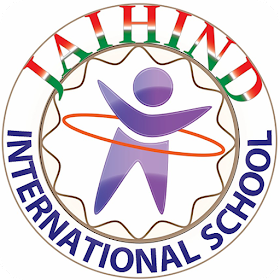 JaihindSchool Connect