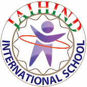 JaihindSchool Connect Android APK Download Free By Foradian Technologies