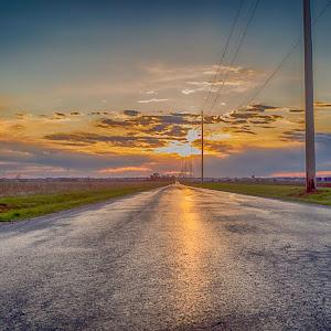 HDR Sunset Street2.jpg
