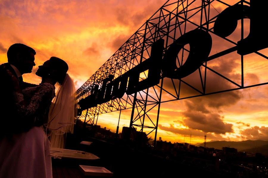 Wedding photographer Victor Rodriguez urosa (victormanuel22). Photo of 21.06.2019