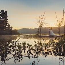 Wedding photographer Zhenya Ivkov (surfinglens). Photo of 12.08.2018