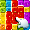 Toy Collapse: Logic Puzzles Blast APK