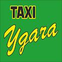 Такси Удача icon