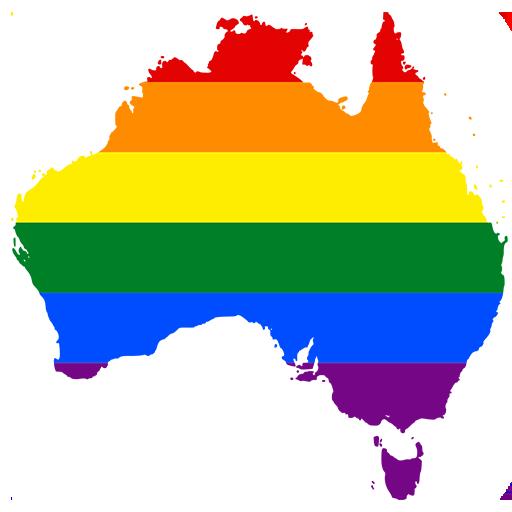 gay incontri app Australia migliori siti di incontri asiatici