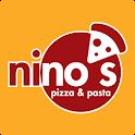 Nino's icon