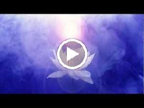 Video: Antonio Vivaldi  Ascende laeta [Introduction] in A major (RV 635) -