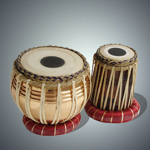 Tabla Pro for PC and MAC