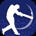 Quick Score - IPL live score icon