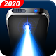 Flashlight Led Super Bright APK