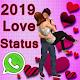 All Love Status for PC Windows 10/8/7