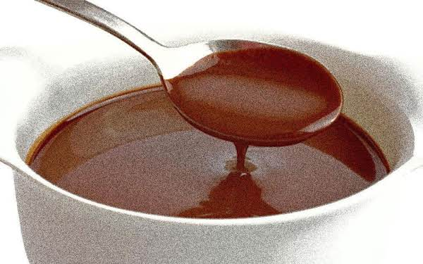 Semi-perigourdine Sauce Recipe