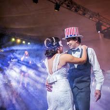 Wedding photographer Rodrigo Bittencourt (bittencourt). Photo of 16.02.2014