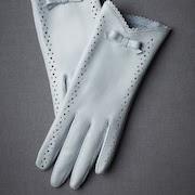 К чему снятся перчатки?