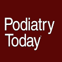 Podiatry Today icon