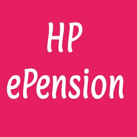 HP ePension