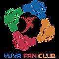 Yuva Fan Club