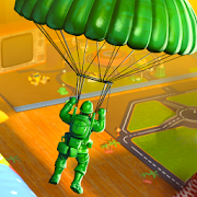 Army Men Strike Beta 2.104.0 APK MOD