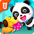 Baby Panda\'s Help file APK Free for PC, smart TV Download
