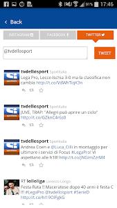 Sportitalia v1.7