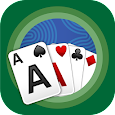 Solitaire Patience +