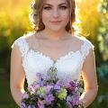 Аня Малютина