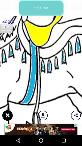 免費下載遊戲APP|Horse Coloring Book app開箱文|APP開箱王