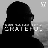 Grateful (feat. Elton Jonathan)