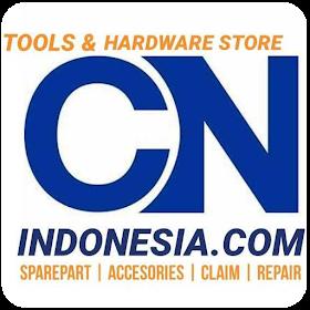 CN Indonesia