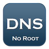 DNS Switch - Unlock Region Restrict