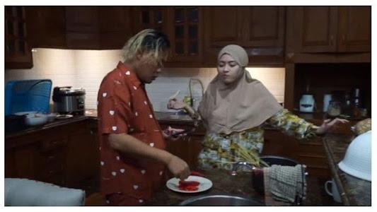 Pemicu Sule Harus Hindari Nathalie Holscer Diungkap, Ayah Rizky Febian Bicara Penyakit Istri - Banjarmasin Post