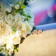 Wedding photographer Yuliya Zayceva (zaytsevafoto). Photo of 15.06.2017