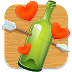 Spin the Bottle: Chat and Flirt 1.15.12