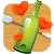 Spin the Bottle: Chat and Flirt file APK for Gaming PC/PS3/PS4 Smart TV